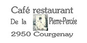 Restaurant Pierre Percée